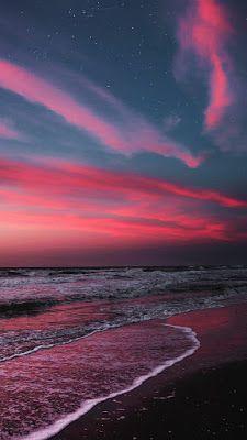 4k Wallpapers For Mobile Android Wallpaper Hd 1080p Phone Wallpapers 4k Scenery Wallpaper Sky Aesthetic Sunset Wallpaper