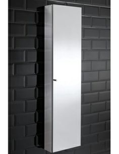 Web Photo Gallery Save up to and more on Mirrored Bathroom Cabinets by buying direct from QS Supplies Manufactured by known brands we offer Next Day Delivery