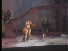 Let Me Entertain You - Gypsy - Reinking/McKechnie/Rivera