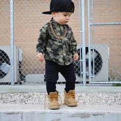 Toddler Kids Baby Boy Girls Camo Tops Shirt Long Sleeve T-sh.- Toddler Kids Baby Boy Girls Camo Tops Shirt Long Sleeve T-shirt Clothes US Stock Boy Meets World Fashion - Toddler Boy Fashion, Little Boy Fashion, Toddler Boy Outfits, Fashion Kids, 90s Fashion, Fashion Clothes, Girl Fashion, Toddler Boys Clothes, Hipster Toddler