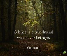 """Discover the best betrayal quotes and sayings with images. We've compiled a list of the greatest sayings on betrayal. Feel free to share. Top 50 Betrayal Quotes And Sayings with Images """"The saddest thing about betrayal Confucius Quotes, Betrayal Quotes, Silence Quotes, Forgiveness Quotes, Wisdom Quotes, Words Quotes, Me Quotes, Positive Quotes, Sayings"""