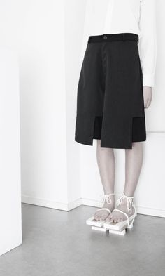 AW14, womenswear, minimal, minimalism, allblack, blackonblack, whitespace, fashioneditorial, editorial, lookbook, minimalist, readytowear, avantgarde, whiteonwhite, allwhite
