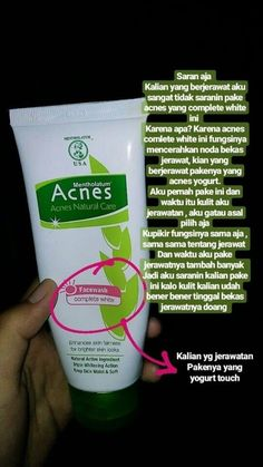 Face Skin Care, Diy Skin Care, Skin Care Tips, Skin Routine, Skincare Routine, Healthy Skin Care, Acne Skin, Health And Beauty Tips, Beauty Care