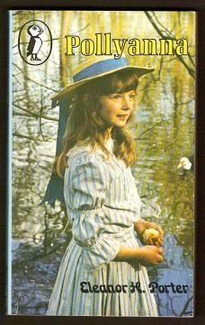 1973 BBC Series of Pollyanna. Movie List, I Movie, Kids Lighting, Kids Tv, Kids Shows, Childhood Memories, Bbc, Tv Series, Retro