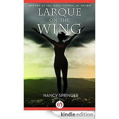 A middle-aged housewife whose rebellious inner child runs away with her talent transforms herself into a fearless young gay man in this . Magical Realism Books, Magic Realism, Inner Child, Wings, Movie Posters, Film Poster, Popcorn Posters, Feathers, Billboard