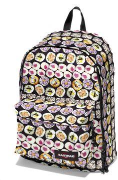 School Fashion Van Rugzakken Beste Backpack Bags Afbeeldingen 12 TZYaIgT