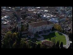 Friuli Venezia Giulia - English Version