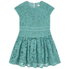 Parents are more invested than ever in making their kids look fresh off the catwalk. But does your little one really appreciate that £770 dress?