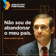 #acimadetudoportugal