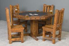 Monterrey Rustic Furniture San Antonio | Rustic Design / Decoration |  Pinterest | Rustic Furniture, Design Design And Interiors
