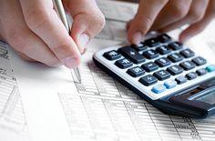 Liquidazione IVA 2017, l'Agenzia delle Entrate pubblicata il software gratuito per compilazione e controllo.