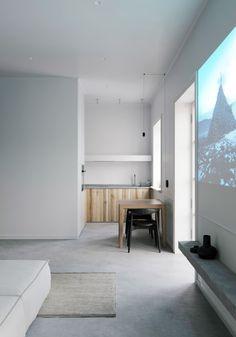 Découvrez ce projet @Behance: «SAINT-P Apartment» https://www.behance.net/gallery/54220129/SAINT-P-Apartment