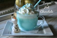 http://www.sweetcarolinescorner.com/2014/12/frozen-hot-chocolate-chocolate-quente.html?m=1
