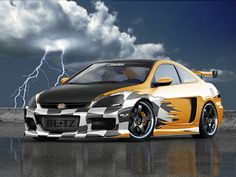 Fast cool cars wallpapers | Cool Car Wallpapers