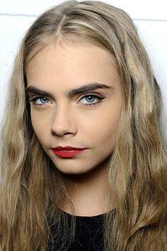 Cara delevingne beautiful favorite celebrities model