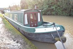 Min na gCapog - Great Haywood Boat Sales Boat Sales, Solid Fuel Stove, Narrow Boat, Vanity Basin, Central Heating, Boats For Sale, Liverpool, Building, Buildings