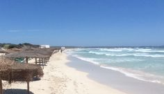 bergsports.de #mallorca.... #esfrenc...!!! very nice great beach   #bergsports #estrenc #estrencbeach #spain #chill #beautiful #insinder #sun #sunset #sea #bestvacations #dream #sonne #urlaub #meer #meerluft #beach #vamos #travel #travelbug