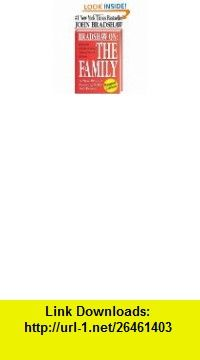 Creating Love (9780553471250) John Bradshaw , ISBN-10: 0553471252  , ISBN-13: 978-0553471250 ,  , tutorials , pdf , ebook , torrent , downloads , rapidshare , filesonic , hotfile , megaupload , fileserve