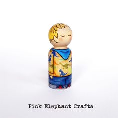 peg doll family, personalised peg doll, peg doll uk, personalised peg dolls, dinosaur jumper from pinkelephantcrafts. Dinosaur Jumper, Elephant Crafts, Pink Elephant, Wedding Cake Toppers, Mother Day Gifts, Wales, Personalized Gifts, Wedding Gifts, Art Pieces