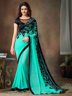 fa4f4489bbe Best Indian Sari Shopping Store Online