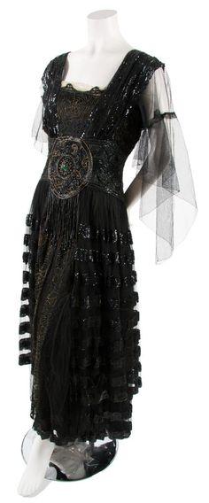 93 Best Black Vintage Dresses Images Vintage Dresses Vintage