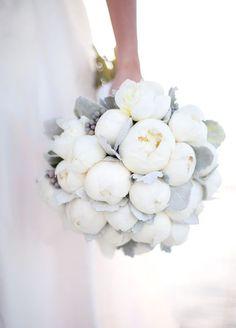 Come scegliere il bouquet da sposa? Una guida alle diverse forme - ProntoPro | Journal