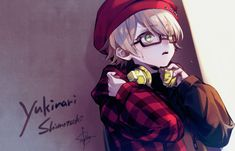 Kawaii Cute, Kawaii Anime, The Wolf Game, Cool Anime Guys, Anime Boys, Anime Suggestions, Sasuke X Naruto, Japanese Games, Underswap