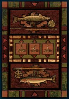 33 Best Rugs For Log Cabin Images Rugs Area Rugs