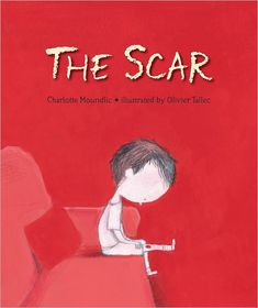 A little boy responds to his mother& death in a genuine, deeply moving story leavened by glimmers of humor and captivating illustrations.--A must-have for child life and child therapy/counseling shelves everywhere Elementary School Counseling, School Social Work, School Counselor, Elementary Education, Upper Elementary, Grief Counseling, Child Life Specialist, Jean Christophe, Grief Loss