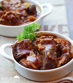 ... smoked paprika butter goulash hungarian beef goulash with paprika