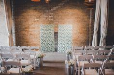 carina skrobecki photography within sodo seattle wedding