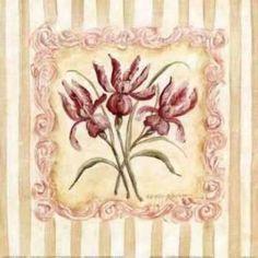 Flores - Carla Simons - Picasa Web Albümleri