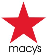 Macy's: 15-20% off Purchase Coupon on http://hunt4freebies.com/coupons