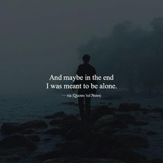 More galleries of sad life quotes for girls, girls alone quote. Life Quotes For Girls, Sad Life Quotes, Reality Quotes, Inspiring Quotes About Life, Mood Quotes, Girl Quotes, Relationship Quotes, Positive Quotes, Inspirational Quotes
