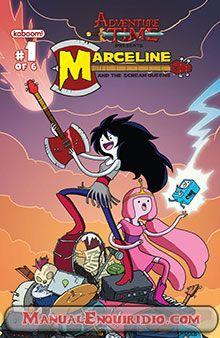 História-Em-Quadrinhos-Marceline-01