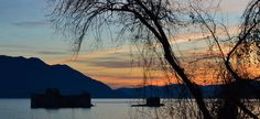 Cannero Castles, Piedmont Flickr Irene Grassi #WonderfulExpo2015 #WonderfulPiedmont