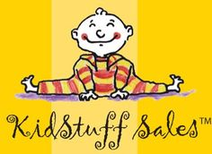 Hosting Seasonal Children's Consignment Sales - Louisville and Oldham County, Kentucky and Southern Indiana.  Sell and shop gently used items for your children - More money for your $tuff / More $tuff for your money.