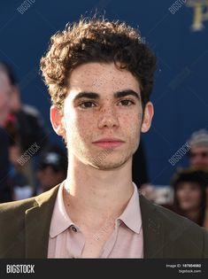 Cameron Boyce, Disney Boys, Disney Stars, Disney Channel Descendants, Willow Smith, Freckle Face, Now And Forever, Rest In Peace, Disney Dream
