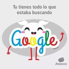 #jheycoco #humor #cute #ilustracion #kawai #tierno #kawaii  #amor  #humorgrafico #descripciongrafica #diseñocolombiano #madecolombia #funny #funnyilustration #literal #literalidad #divertido #draw #ilustration #doodle #gracioso #jheycotellez #google