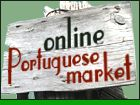 I never see anything Portuguese on here (except me! Portuguese Recipes, Portuguese Food, Dinner Entrees, Recipes Dinner, Portugal, Portuguese Culture, The Fam, Food Staples, Describe Me