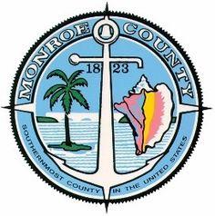 Monroe County's Court Has Repealed The Marriage Equality Ban - http://www.lezbelib.com/us-news/juge-in-monroe-county-fl-repealed-the-marriage-equality-ban #monroecounty #florida #lesbian #victory