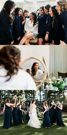 We're Jen Lynn Photography, a husband and wife wedding and family photography team in the Pacific North West. Bremerton Washington, Seattle Wedding, Pacific Northwest, Family Photographer, Golf, Wedding Photography, Fashion, Moda, Fashion Styles