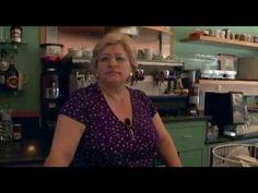 In trattoria. Nuovo Progetto italiano (Intervista 6) - YouTube
