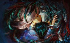 Howl Pendragon,Jenkins & Sophie Hatters,Pendragon - Howl's Moving Castle,Studio Ghibli