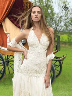 #didier #didieratelier #didiersalon #didiervencanice #vencanicedidier #vencanice #bride #wedding #weddingdress #vencanje #unikatnevencanice #bridal #bridalfashion #yolancris #jaca