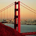 What to do in SF