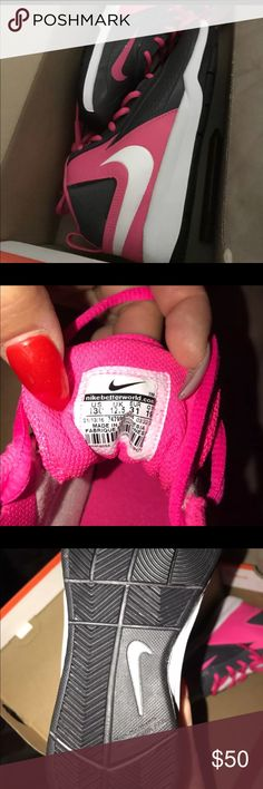 nike shoes new Nike Shoes Sneakers