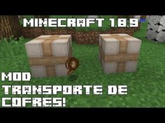 The Simple Chest Finder Mod For Minecraft If Youve - Minecraft spieler finden mod