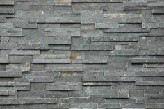 Black Stackstone- Sydney Stone Company