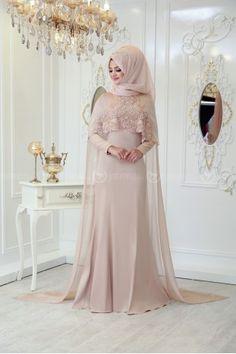 Melek Abiye - Somon - Pınar Şems